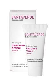 santaverde-aloe-vera-creme-medium-klein